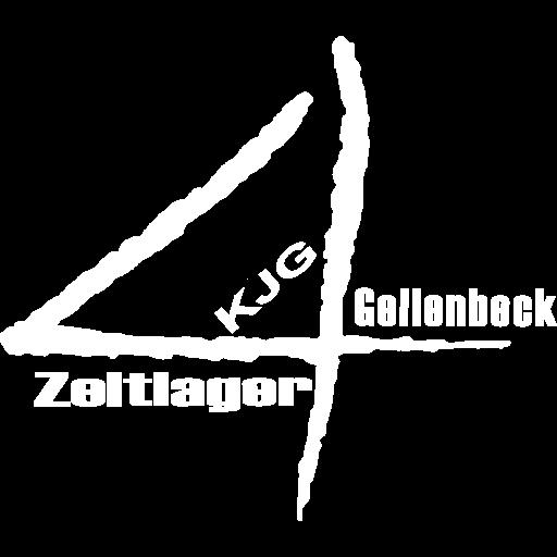 ZAG_Website_Logo_512x512