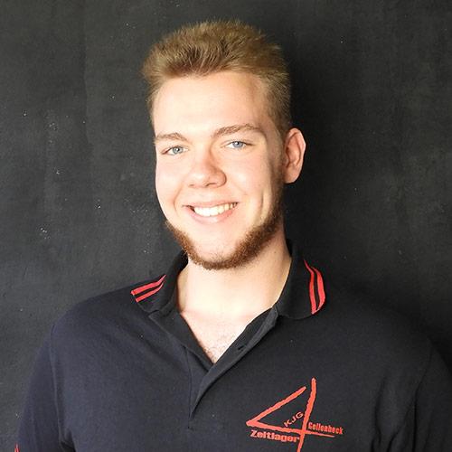 Dominik Schwider