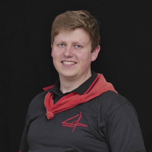 Sebastian Kiffmeyer